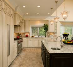 best elegant french kitchen design fantastic 99dfas 5140