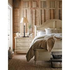 jennifer convertibles dining room sets bedroom set furniture india capri bedroom furniture living room