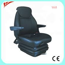 bench boat seats bench boat seats suppliers and manufacturers at