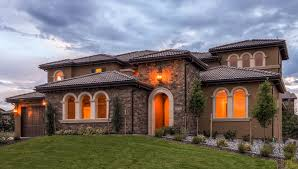 heritage hills new luxury homes for sale in lone tree co