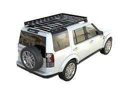 land rover safari roof amazon com land rover lr3 u0026 lr4 roof rack full size aluminum