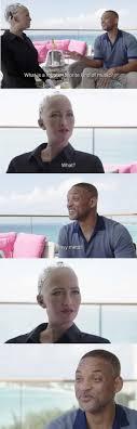 Will Smith Meme - will smith and sophia meme guy