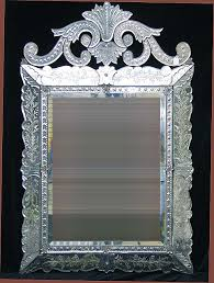 sofreh aghd mirror sofreh atelier buying your ayneh shamdoon