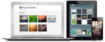 how to make your own website best website builder strikingly
