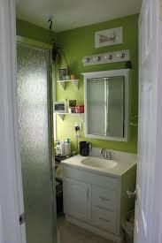 lime green bathroom ideas cool bathroom ideas ahigo net home inspiration