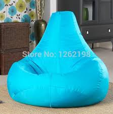 bag bread picture more detailed picture about xxl gamer bean bag