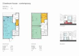 eco house plans breathtaking eco house plans uk pictures best ideas exterior