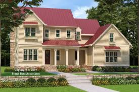 house plans country country house plans frank betz associates