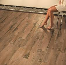 glazed polished wooden tile 3d flooring wood flooring prices view