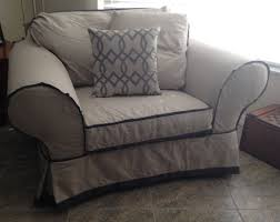 slipcovers for chair and a half slipcovers chair and a half chair covers ideas