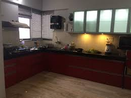 Kitchen Furniture Price Best Modular Kitchen Pune Wold Class Kitchens At Most Affordable