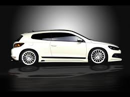 volkswagen scirocco sport car about car which car sport car new cars wallpapers photos