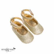 gold sequin ankle strap sandals children u0027s boutique online