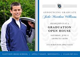 high school graduation invitations eastview high school graduation invitations and announcement cards