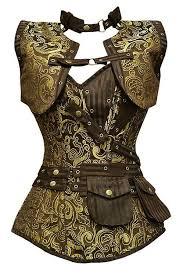 best 25 steampunk armor ideas on pinterest fantasy clothes