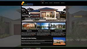 Interior Design Websites Ideas by Home Design Website Interior Inspiration Web Design Home Design