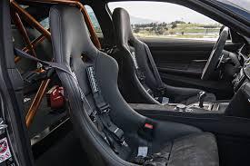 modified bmw m4 2016 bmw m4 gts review u2013 car machine news
