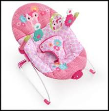 baby vibrating bouncer chair chair home furniture ideas