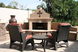 Outdoor Fireplaces And Firepits Awesome Pits Outdoor Fireplaces And Features In
