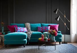 Pink Sofa Com Isla Corner Sofas Sofa Com