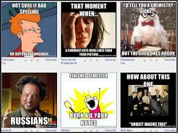 Best Websites For Memes - tricks for you top 2014 free online meme generator websites