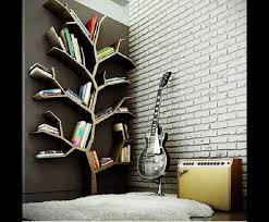 unique bookshelves images about bookshelves on pinterest unique modern bookshelf and