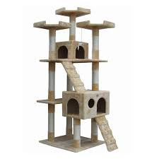 Cat Furniture by Midwest Cat Furniture In Salvador Style Walmart Com