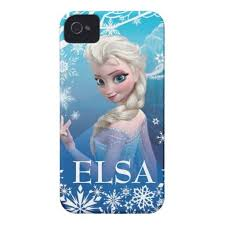 27 best phone cases images on pinterest elsa apples and galaxies