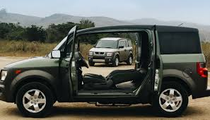 2017 honda element best image gallery 11 15 share and download