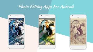 best editor for android 10 best android photo editor apps for your device