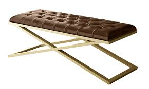 accent ls for bedroom ruth modern bench bed benches tufted bench contemporary bench