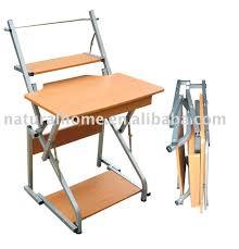 office table ikea desks office table ikea uniquedog co