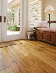 Pennsylvania Traditions Laminate Flooring Oak Flooring By American Guild West Flooring U0026 Design