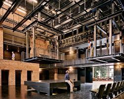 Masters Degree In Interior Design by Williams College U002762 Center For Theatre And Dance William