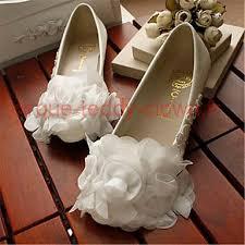 chaussures plates mariage chaussures plates femme chaussures femme décontracté noir