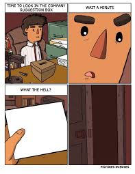 Blank Meme Templates - suggestion box meme template memetemplatesofficial