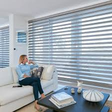 Blinds Awnings Our Products Luxaflex Blinds Awnings Shutters And Shades