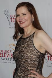 39 best geena davis images on pinterest image academy awards