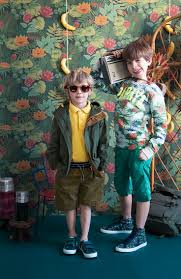 Jungle Wallpaper Kids Room by 39 Best Wnetrza Wallpaper Images On Pinterest Wallpaper