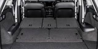 skoda kodiaq interior skoda kodiaq review carwow