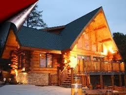 one bedroom cabin rentals in gatlinburg tn discounted very private secluded gatlinburg cabin rentals pigeon