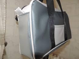 patron sac cuir gratuit tuto couture sac simili cuir