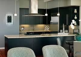 2016 kitchen cabinet trends 7 kitchen cabinet trends to watch in 2016