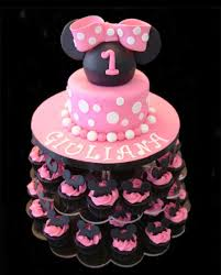 minnie mouse birthday cake where can i get a minnie mouse birthday cake wow pictures