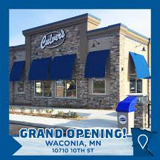 culver s restaurants culvers