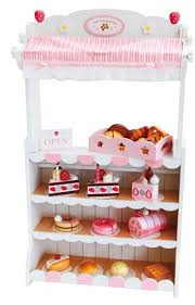 54 best images on play kitchens toys and