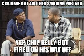 Friday Smokey Memes - friday smokey craig meme generator imgflip