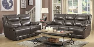 leather livingroom furniture living room sets costco