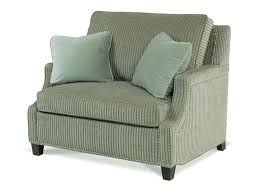 Twin Sleeper Sofa Chair by Found On Crateandbarrel Twin Size Sleeper Sofa