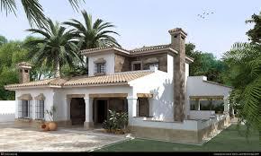 mediterranean house exterior design mediterranean house interior